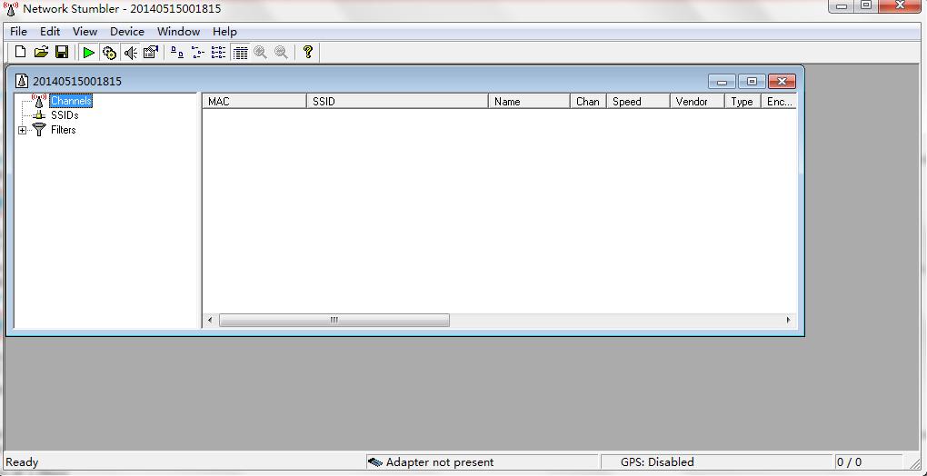 networkStumbler.png